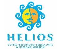 HELIOS – baseny kąpielowe
